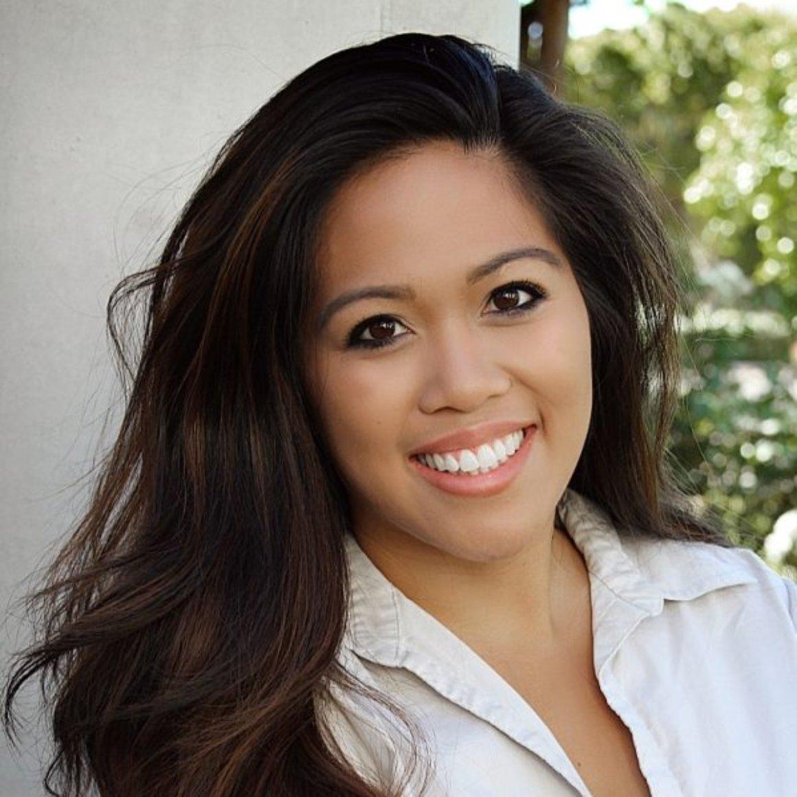 Alana Rosario-compressed doc