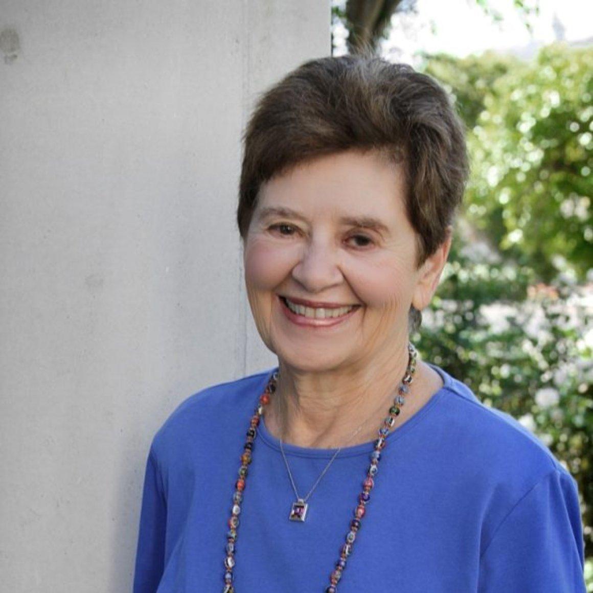 Carole Beeson-compressed doc