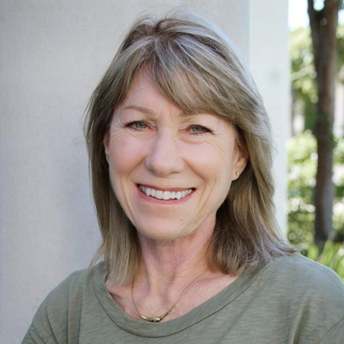 Gail Miller-compressed doc