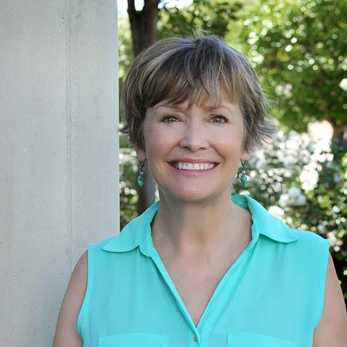 Marcia Haygood-compressed doc