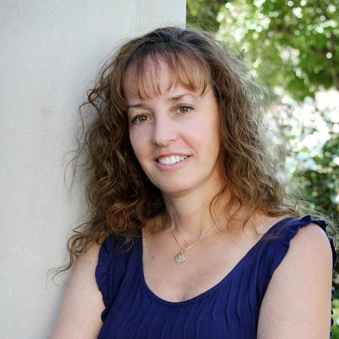 Michelle Osburn-compressed