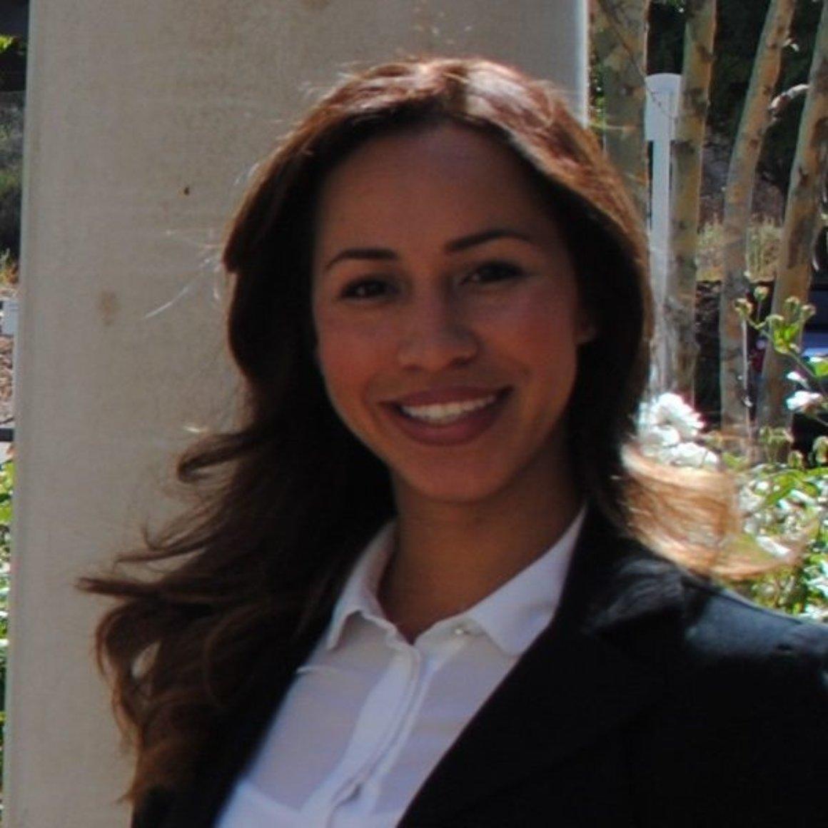 Nidia Ramos-compressed doc