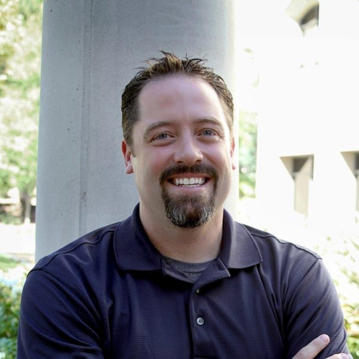 Seth Meier-compressed