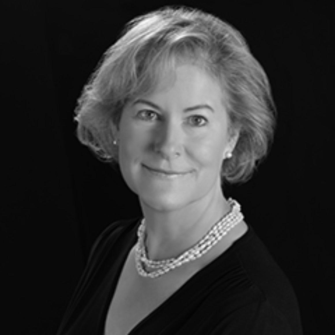 Beth Pickett
